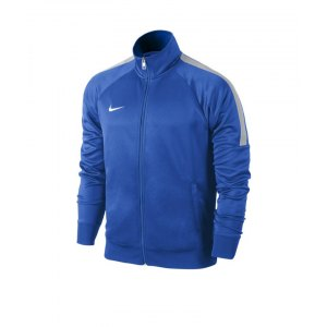 nike-team-club-trainer-jacke-polyesterjacke-trainings-freizeit-jacket-kids-kinder-children-blau-f463-658940.png