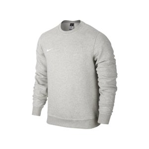 nike-club-crew-sweatshirt-pullover-freizeitsweat-kindersweat-teamwear-kinder-kids-children-grau-f050-658941.png