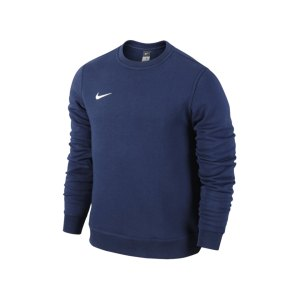 nike-club-crew-sweatshirt-pullover-freizeitsweat-kindersweat-teamwear-kinder-kids-children-blau-f451-658941.jpg