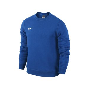 nike-club-crew-sweatshirt-pullover-freizeitsweat-kindersweat-teamwear-kinder-kids-children-blau-f463-658941.jpg