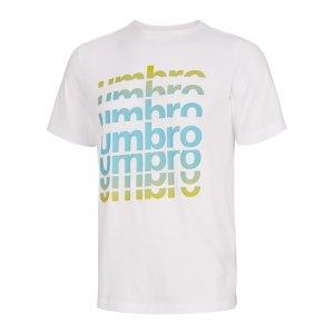 umbro-fw-ombre-logo-graphic-t-shirt-weiss-f13v-65899u-fussballtextilien_front.png