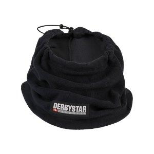 derbystar-halswaermer-neckwarmer-f200-accerssoires-fussballzubehoer-textilien-equipment-6598.png
