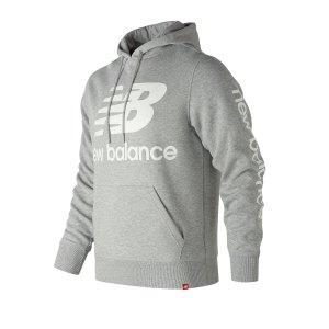 new-balance-essential-logo-hoody-grau-f121-laessig-kleidung-sport-active-660030-60.jpg