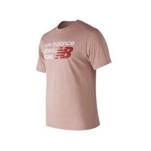 new-balance-mt83541-athletics-tee-t-shirt-f1-lifestyle-textilien-t-shirts-660170-60.jpg