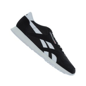 reebok-classic-nylon-footwera-freizeitschuh-sneaker-schwarz-weiss-6604.png