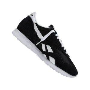 reebok-classic-nylon-cl-sneaker-freizeitschuh-lifestyle-damenschuh-frauen-damen-woman-schwarz-weiss-6606.jpg