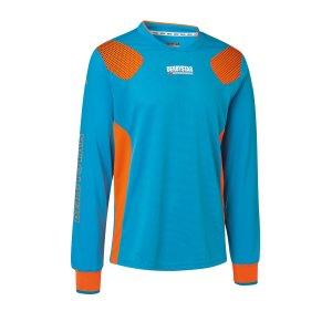 derbystar-aponi-torwarttrikot-langarm-f670-shirt-torhueter-torwart-mannschaftssport-ballsportart-6615.png