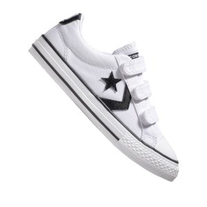 converse-star-player-3v-ox-sneaker-kids-grau-f102-style-mode-lifestyle-663599c.jpg