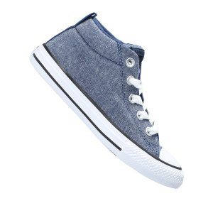 converse-chuck-taylor-all-star-sneaker-kids-f426-lifestyle-streetstyle-look-664176c.png