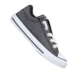 converse-chuck-taylor-all-star-sneaker-kids-f001-lifestyle-schuhe-kinder-sneakers-664179c.png