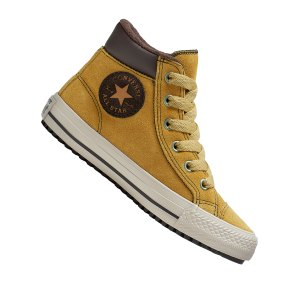 converse-chuck-taylor-as-pc-boot-high-kids-braun-lifestyle-schuhe-kinder-sneakers-665163c-1.jpg