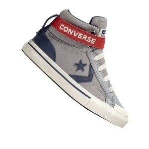 converse-pro-blaze-strap-high-sneaker-kids-grau-lifestyle-schuhe-kinder-sneakers-665838c.png