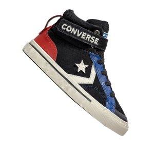 converse-pro-blaze-strap-high-sneaker-kids-schwarz-lifestyle-schuhe-kinder-sneakers-665841c.jpg