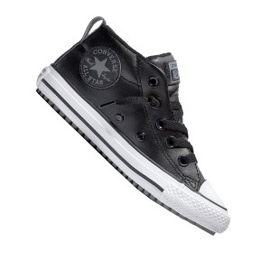 converse-chuck-taylor-street-sneaker-kids-schwarz-lifestyle-schuhe-kinder-sneakers-666007c.png