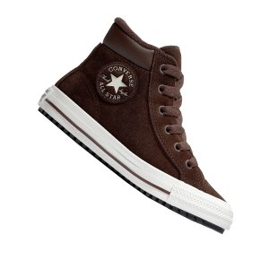 converse-chuck-taylor-as-pc-boot-high-kids-braun-lifestyle-schuhe-kinder-sneakers-666576c.png