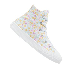 converse-chuck-taylor-as-sneaker-kids-weiss-f102-lifestyle-schuhe-kinder-sneakers-666875c.png