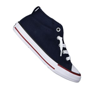 converse-chuck-taylor-as-mid-sneaker-kids-blau-lifestyle-schuhe-kinder-sneakers-666897c.png