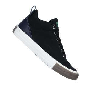 converse-chuck-taylor-as-ollie-sneaker-kids-f001-lifestyle-schuhe-kinder-sneakers-666916c.png