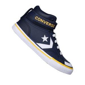 converse-pro-blaze-strap-sneaker-kids-schwarz-f001-lifestyle-schuhe-kinder-sneakers-666936c.png
