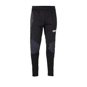 derbystar-chirs-ii-pro-kevlar-torwarthose-kids-fussball-teamsport-textil-shorts-6682.png
