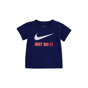 nike-swoosh-jdi-t-shirt-baby-blau-fb7n-lifestyle-textilien-t-shirts-669461.png