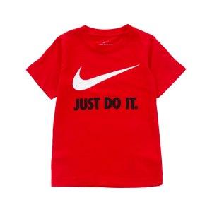 nike-swoosh-jdi-t-shirt-baby-rot-fu10-lifestyle-textilien-t-shirts-669461.png