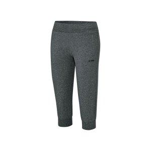 jako-capri-casual-3-4-hose-damen-schwarz-f08-equipment-sportkleidung-ausruestung-mannschaftsausstattung-fitnessmode-6704.jpg