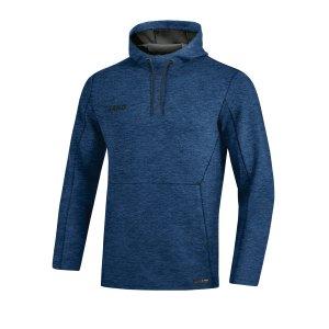 jako-premium-basic-kapuzensweatshirt-blau-f49-fussball-teamsport-textil-sweatshirts-6729.png