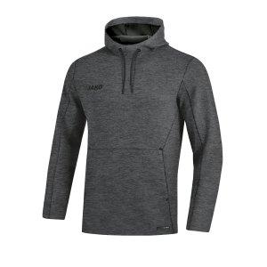 jako-premium-basic-kapuzensweatshirt-grau-f21-fussball-teamsport-textil-sweatshirts-6729.png