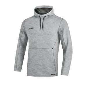 jako-premium-basic-kapuzensweatshirt-grau-f40-fussball-teamsport-textil-sweatshirts-6729.png