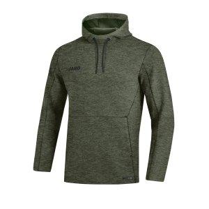 jako-premium-basic-kapuzensweatshirt-khaki-f28-fussball-teamsport-textil-sweatshirts-6729.png