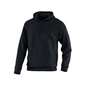 jako-team-kapuzensweatshirt-hoody-sweatshirt-pullover-teamsport-freizeit-f08-schwarz-6733.png