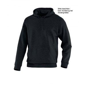 jako-team-kapuzensweatshirt-hoody-sweatshirt-pullover-teamsport-freizeit-kids-f08-schwarz-6733.jpg