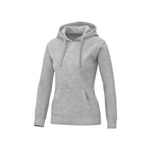 jako-team-kapuzensweatshirt-hoody-sweatshirt-pullover-teamsport-freizeit-f40-grau-6733.png