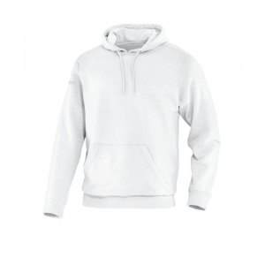 jako-team-kapuzensweatshirt-hoody-sweatshirt-pullover-teamsport-freizeit-f00-weiss-6733.jpg