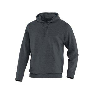 jako-team-kapuzensweatshirt-hoody-sweatshirt-pullover-teamsport-freizeit-f21-grau-6733.png