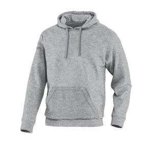 jako-team-kapuzensweat-hoody-kids-grau-f40-fussball-teamsport-textil-sweatshirts-6733.png
