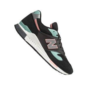 new-balance-ml840-sneaker-schwarz-f8-675961-60-lifestyle-schuhe-herren-sneakers-freizeitschuh.jpg