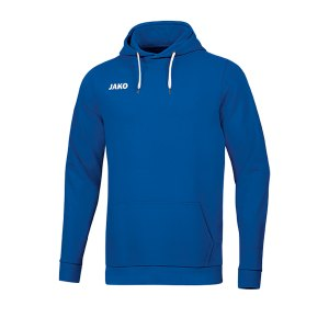 jako-base-hoody-blau-f04-fussball-teamsport-textil-sweatshirts-6765.png