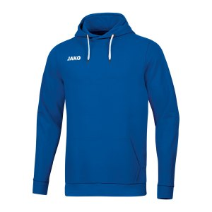 jako-base-hoody-kids-blau-f04-fussball-teamsport-textil-sweatshirts-6765.png