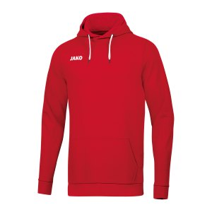 jako-base-hoody-kids-rot-f01-fussball-teamsport-textil-sweatshirts-6765.png