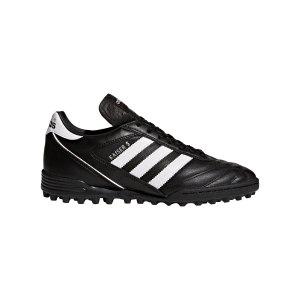 adidas_677357_big.png