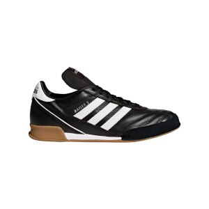 adidas_677358_big.png