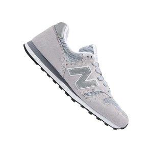 new-balance-ml373-sneaker-grau-f12-677421-60-lifestyle-schuhe-freizeitschuh-strasse.jpg