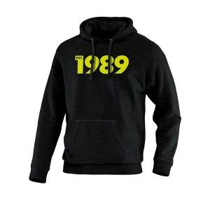 jako-base-1989-hoody-schwarz-f08-fussball-teamsport-textil-sweatshirts-6789.png