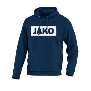 jako-base-hoody-blau-f09-fussball-teamsport-textil-sweatshirts-6790.png