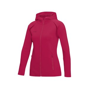 jako-move-kapuzenjacke-damen-pink-f31-6812-fussball-teamsport-textil-jacken-sport-teamsport-jacket-jacke-training.jpg