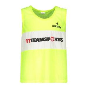 derbystar-markierungshemdchen-11-teamsports-gelb-6815-equipment_front.png
