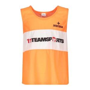 derbystar-markierungshemdchen-11-teamsports-orange-6816-equipment_front.png