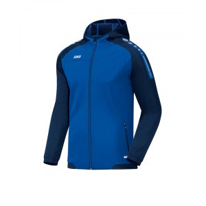 jako-champ-kapuzenjacke-kids-blau-f49-sport-freizeit-kleidung-training-kapuzenjacke-kinder-6817.jpg